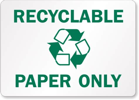 essay on recycling should be mandatory for everyone everyone persuasive essay recycling should be mandatory for